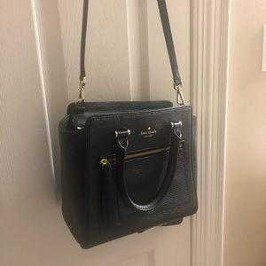 Kate Spade Medium Bag